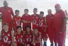 Neiva Bulls, rumbo a torneo interclubes en Cundinamarca