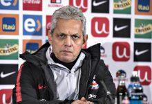 Jugadores de Chile le habrían pedido a Rueda que se quede