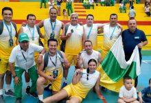 Nueva medalla para el Huila en los Juegos de la Acord