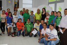 Líderes comunales de Neiva conocieron resultados de programas deportivos
