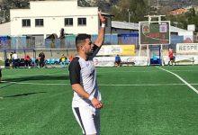 Andrés Briñez sumó su primer punto en Andorra