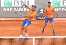 Lesión de Juan Sebastián Cabal previo a torneo ATP en Australia