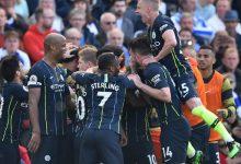 El City podrá jugar la Champions