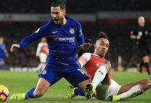 Derby londinense en la final de la Europa League