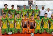 Huila jugará la final del clasificatorio de voleibol