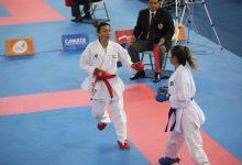 Colombia presente en centroamericanos de Karate