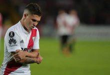 Desmentido presunto interés del Milán por Juan Fernando Quintero