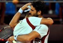 Cabal y Farah retuvieron el título del Masters 1000 en Roma