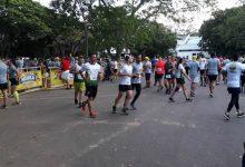 Maratón de Medellín, aplazada para 2021