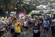 Cumplida Media Maratón de Electrohuila