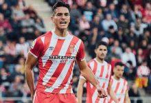 Bernardo Espinosa llegaría al Espanyol
