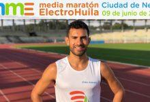 Todo listo para la Media Maratón Electrohuila