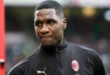 Zapata seguirá en Italia pero no en el Milan