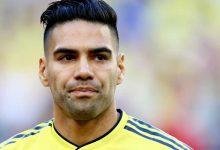 Equipo de la MLS vende su nueva camiseta con el nombre de Falcao