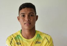 El mensaje de Andrés Amaya a la afición del Atlético Huila