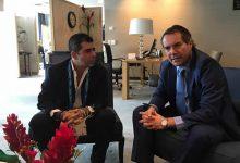 Barranquilla oficializa su aspiración panamericana