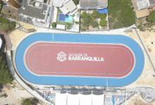 Barranquilla quiere Juegos Panamericanos