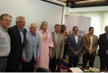 Listo el comité organizador de los Juegos Panamericanos Junior Cali 2021
