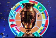La Copa América 2021 no contará con Australia y Catar