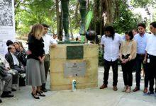 Homenaje a Andrés Escobar en Medellín
