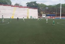 Fútbol opita disputa su campeonato departamental virtual