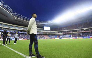 Guarín se despidió del fútbol chino