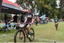 Agosto, mes de la Copa Nacional de Mountain Bike