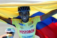 Patinaje le da a Colombia el liderazgo en los World Roller Games