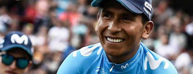 Dan por hecho la salida de Quintana del Movistar