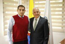 Santa Marta busca ser sede de los Suramericanos de Playa en 2023
