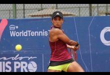 Tenis colombiano se destacó en el exterior…y no solo en Wimbledon
