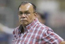 Atlético Huila anuncia a Jorge Luis Bernal como su nuevo entrenador