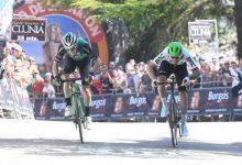 World Tour se vuelca hacia la Vuelta a Burgos