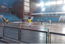 Liga de Balonmano, de promoción por colegios de Neiva
