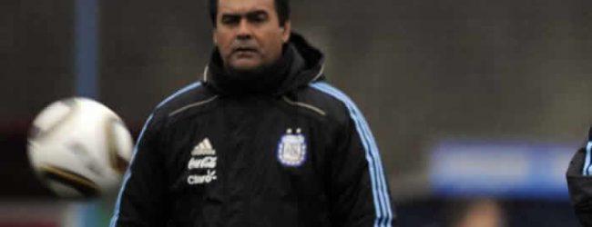 Fallece ex futbolista de Nacional y campeón del mundo