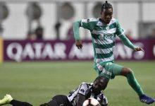 La Equidad pierde con Atlético Mineiro pero aun está vivo