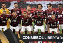 Copa Libertadores tiene más clasificados a cuartos