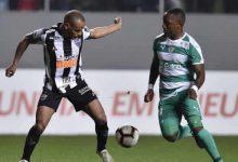 La Equidad apela a la localía para ser semifinalista en la Sudamericana