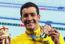 Jornada de bronces para Colombia en los Juegos Panamericanos