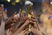 Japón renuncia a organizar el Mundial Femenino