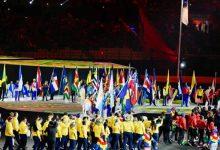 Terminan los Juegos Panamericanos, históricos para Colombia