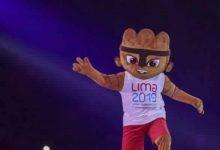 Comienzan este viernes en Perú los Juegos Parapanamericanos