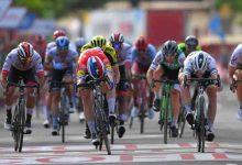 Confirmado: Vuelta a España no comenzará en Holanda