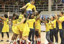 Positivo de deportista colombiana en Juegos Panamericanos