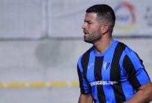 Mediante redes, Andrés Bríñez echa de menos la acción del fútbol