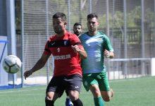 Andrés Bríñez lo tiene claro: que vuelva pronto el juego