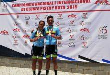 Así quedaron los nacionales interclubes de ciclismo