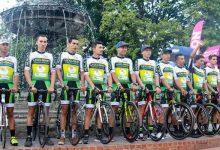 Cambio de planes en la Liga de Ciclismo por cancelación de nacionales de ruta