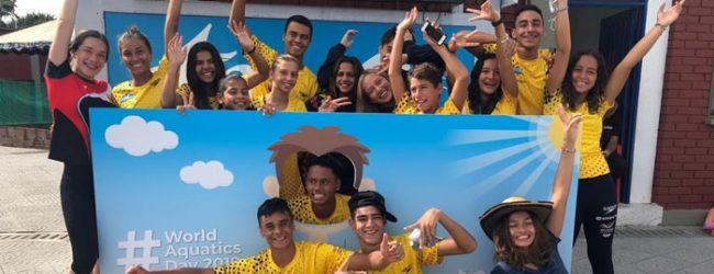Colombia logró la Copa Pacífico de Clavados