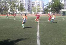 Clubes de fútbol respaldan proyecto de tasa pro deporte